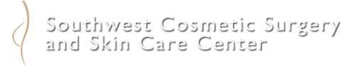 Southwest Cosmetic Surgery and Skin Care Center Logo